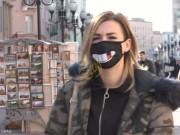 روسيا: 182 وفاة و8863 إصابة جديدة بفيروس كورونا
