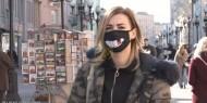 روسيا: 357 وفاة و14723 إصابة بفيروس كورونا