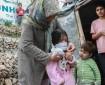 اليونيسف تحذر من وفاة 6 آلاف طفل يوميا بسبب الانشغال بمكافحة كورونا