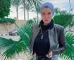 تطورات في أزمة الفتاة المشهورة بـ'هرم مصر الرابع'