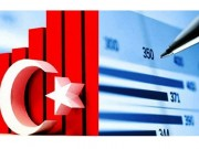 تراجع حجم التجارة في تركيا بنسبة 67%