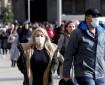 روسيا: 188 وفاة و6611 إصابة جديدة بكورنا خلال 24 ساعة