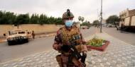 العراق يعلن فرض حظر تجول شامل لمدة أسبوع لمواجهة كورونا