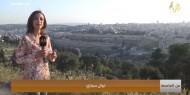 رغم كورونا.. انطلاق فانوس القدس وفعاليات دينية احتفاء بقدوم شهر رمضان