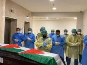 حالتا وفاة جديدتان بفيروس كورونا من الجالية الفلسطينية بالسعودية والبرازيل