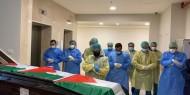وفاة جديدة بفيروس كورونا في صفوف جاليتنا بالسعودية