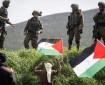 مصر تحذر الاحتلال من أي خطوة بشأن ضم أراض في الضفة