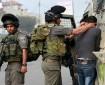 محكمة الاحتلال تمدد توقيف شاب من جنين لمدة أربعة أيام