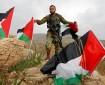 الجبهة الشعبية: الاحتلال يستهدف أي حراك وطني لمواجهة خطة الضم