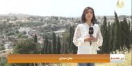 عشية يوم العيد.. حركة اقتصادية ضعيفة واختفاء للأجواء الاحتفالية في القدس
