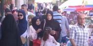 القدرة الشرائية للمواطنين قبل عيد الفطر