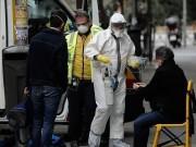 """367 ألف وفاة و6 ملايين إصابة بـ""""كورونا"""" حول العالم"""