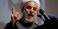 إيران: إقالة محافظ البنك المركزي على خلفية ترشحه للانتخابات الرئاسية المقبلة