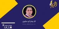 دحلان .. عمود الخيمة الفتحاوية وعنوان الوحدة التنظيمية