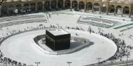 السعودية تعلن السماح بأداء العمرة والزيارة بنسبة 75% الأسبوع المقبل