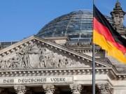 الخارجية الألمانية تستدعي السفير الروسي للاحتجاج على هجوم إلكتروني