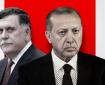 مؤتمر دولي: الميليشيات تتلاعب بـالسراج.. والغضب الأوروبي يتزايد من تدخلات تركيا في ليبيا