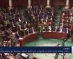 تحركات برلمانية لسحب الثقة من الغنوشي على خلفية اتصالات مشبوهة مع اردوغان والسراج