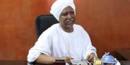 """والي القضارف: إثيوبيا تمارس """"عمل ممنهج"""" للاستيلاء على أراضي السودان"""