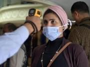 """111 وفاة و8618 إصابة بـ""""كورونا"""" في الدول العربية"""