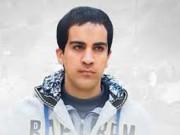 الاحتلال يستدعي ضابطين للتحقيق في جريمة إعدام الشهيد إياد الحلاق