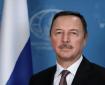 مسؤول روسي: خطة الضم الإسرائيلية ستقود المنطقة لعدم الاستقرار