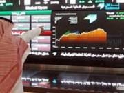 ارتفاع مؤشر سوق الأسهم السعودية بنسبة 2.3%