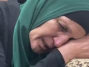 إعدام الشهيد إياد الحلاق.. جريمة بشعة تضاف لانتهاكات الاحتلال في القدس