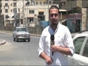 ياعندي يا عند المنسق... فلسطينيون يطلقون حملة وقف متابعة صفحات إسرائيلية رسمية | تقرير