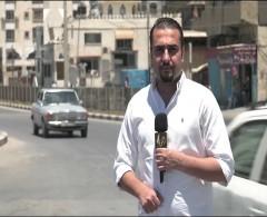 ياعندي يا عند المنسق... فلسطينيون يطلقون حملة وقف متابعة صفحات إسرائيلية رسمية