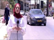 سبل مواجهة مخطط الضم الإسرائيلي وإمكانية تطبيقها على الأرض | تقرير