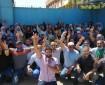 اتحاد المعلمين يهدد بتنفيذ خطوات نقابية تصعيدية ضد الحكومة