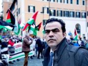 """""""الثقافة"""" تهنئ المبدع الفلسطيني عودة عمارنة لفوزه بجائزة الشعر العالمية"""