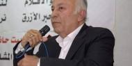 طلات ثقافية تعود مع الروائي والقاص الفلسطيني محمد نصار