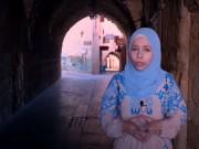 مدينة صيدا القديمة.. شبيهة فلسطين