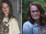 رجل يختطف طفلة لمدة 20 عاما ويجبرها على إنجاب 9 أطفال!