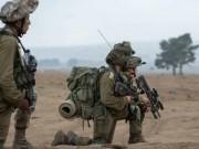 """هآرتس: جنود بلواء """"جولاني"""" اقتحموا منزلاً في سوريا وقتلوا من فيه دون سبب"""