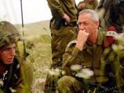 غانتس: جنودنا المختطفون في غزة على سلم أولوياتنا وسنفرج عنهم قريبا