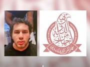 فيديو   الإمارات تعلن اعتقال أخطر قيادات العصابات الدولية في دبي