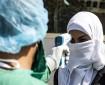العراق: تسجيل 40 إصابة جديدة بفيروس كورونا