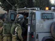أسرى فلسطين: 350 حالة اعتقال لقاصرين خلال النصف الأول من 2020