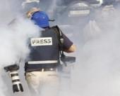 دور الصحافة في ظل وباء كورونا بين المخاطرة والمتابعة