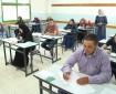 """""""أونروا"""": اختبارات التوظيف في قطاع غزة نهاية الشهر الجاري"""