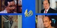 افتقدهم الجمهور العربي.. فنانون مصريون رحلوا في 2020
