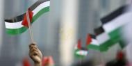 فلسطين تشارك في أعمال اللجنة الدائمة للإعلام العربي في القاهرة