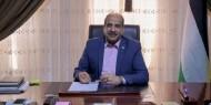 أبو ختلة: تيار الإصلاح جزء من الحالة الوطنية الفلسطينية لمواجهة المشاريع التصفوية