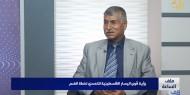أبو ظريفة: إنهاء الانقسام لم يعد سهلًا بعد مرور أعوام طويلة