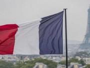 الرئاسة الفرنسية تعلن تنحي رئيس أركان الجيش