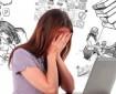 أساليب مواجهة الضغوط النفسية