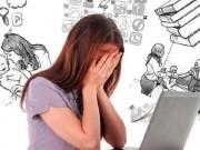 كيفية التخلص من ضغط العمل المستمر